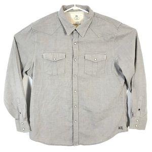 AE men shirt